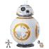 Star-Wars-Galactic-Heroes-BB-8-Adventure-Base-001.jpg