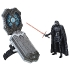 Star-Wars-The-Last-Jedi-Force-Link-Starter-Set-With-Kylo-Ren.jpg