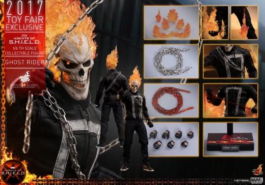 Hot Toys - AOS - Ghost Rider collectible figure_PR19.jpg