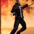 Hot Toys - AOS - Ghost Rider collectible figure_PR10.jpg