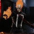Hot Toys - AOS - Ghost Rider collectible figure_PR11.jpg