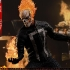 Hot Toys - AOS - Ghost Rider collectible figure_PR12.jpg