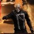 Hot Toys - AOS - Ghost Rider collectible figure_PR13.jpg