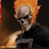 Hot Toys - AOS - Ghost Rider collectible figure_PR14.jpg