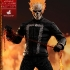 Hot Toys - AOS - Ghost Rider collectible figure_PR15.jpg