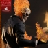 Hot Toys - AOS - Ghost Rider collectible figure_PR16.jpg