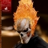 Hot Toys - AOS - Ghost Rider collectible figure_PR17.jpg
