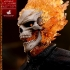 Hot Toys - AOS - Ghost Rider collectible figure_PR18.jpg