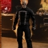 Hot Toys - AOS - Ghost Rider collectible figure_PR2.jpg