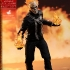 Hot Toys - AOS - Ghost Rider collectible figure_PR3.jpg