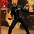 Hot Toys - AOS - Ghost Rider collectible figure_PR4.jpg