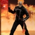 Hot Toys - AOS - Ghost Rider collectible figure_PR5.jpg