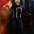 Hot Toys - AOS - Ghost Rider collectible figure_PR6.jpg