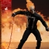 Hot Toys - AOS - Ghost Rider collectible figure_PR7.jpg