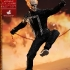 Hot Toys - AOS - Ghost Rider collectible figure_PR8.jpg