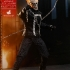 Hot Toys - AOS - Ghost Rider collectible figure_PR9.jpg