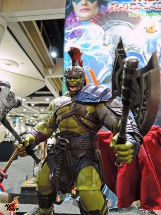 02-thor3-g-hulk.jpg