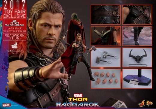 Hot-Toys---Thor-3---Roadworn-Thor-Collectible-Figure_PR22.jpg