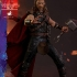 Hot-Toys---Thor-3---Roadworn-Thor-Collectible-Figure_PR10.jpg