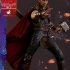 Hot-Toys---Thor-3---Roadworn-Thor-Collectible-Figure_PR11.jpg