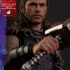 Hot-Toys---Thor-3---Roadworn-Thor-Collectible-Figure_PR13.jpg