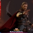 Hot-Toys---Thor-3---Roadworn-Thor-Collectible-Figure_PR14.jpg