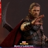 Hot-Toys---Thor-3---Roadworn-Thor-Collectible-Figure_PR15.jpg