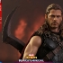 Hot-Toys---Thor-3---Roadworn-Thor-Collectible-Figure_PR16.jpg