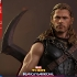 Hot-Toys---Thor-3---Roadworn-Thor-Collectible-Figure_PR18.jpg