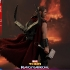 Hot-Toys---Thor-3---Roadworn-Thor-Collectible-Figure_PR19.jpg