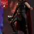 Hot-Toys---Thor-3---Roadworn-Thor-Collectible-Figure_PR2.jpg