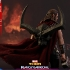 Hot-Toys---Thor-3---Roadworn-Thor-Collectible-Figure_PR20.jpg