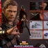 Hot-Toys---Thor-3---Roadworn-Thor-Collectible-Figure_PR22.jpg