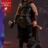 Hot-Toys---Thor-3---Roadworn-Thor-Collectible-Figure_PR3.jpg