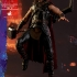 Hot-Toys---Thor-3---Roadworn-Thor-Collectible-Figure_PR5.jpg