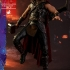 Hot-Toys---Thor-3---Roadworn-Thor-Collectible-Figure_PR6.jpg