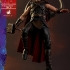 Hot-Toys---Thor-3---Roadworn-Thor-Collectible-Figure_PR7.jpg