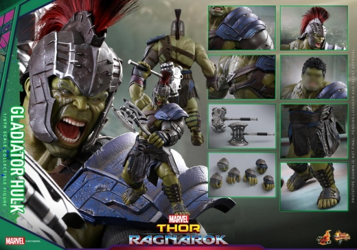 Hot Toys - Thor 3 - Gladiator Hulk Collectible Figure_PR24.jpg