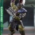 Hot Toys - Thor 3 - Gladiator Hulk Collectible Figure_PR1.jpg