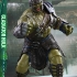 Hot Toys - Thor 3 - Gladiator Hulk Collectible Figure_PR10.jpg