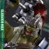 Hot Toys - Thor 3 - Gladiator Hulk Collectible Figure_PR11.jpg