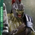 Hot Toys - Thor 3 - Gladiator Hulk Collectible Figure_PR12.jpg