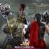 Hot Toys - Thor 3 - Gladiator Hulk Collectible Figure_PR13.jpg