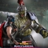 Hot Toys - Thor 3 - Gladiator Hulk Collectible Figure_PR14.jpg