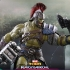 Hot Toys - Thor 3 - Gladiator Hulk Collectible Figure_PR15.jpg