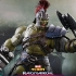 Hot Toys - Thor 3 - Gladiator Hulk Collectible Figure_PR16.jpg