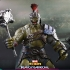 Hot Toys - Thor 3 - Gladiator Hulk Collectible Figure_PR17.jpg