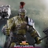 Hot Toys - Thor 3 - Gladiator Hulk Collectible Figure_PR18.jpg