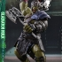 Hot Toys - Thor 3 - Gladiator Hulk Collectible Figure_PR2.jpg