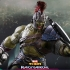 Hot Toys - Thor 3 - Gladiator Hulk Collectible Figure_PR20.jpg